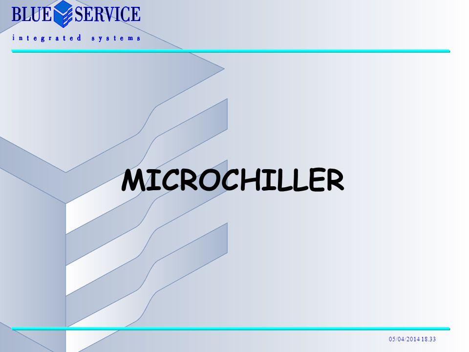 MICROCHILLER