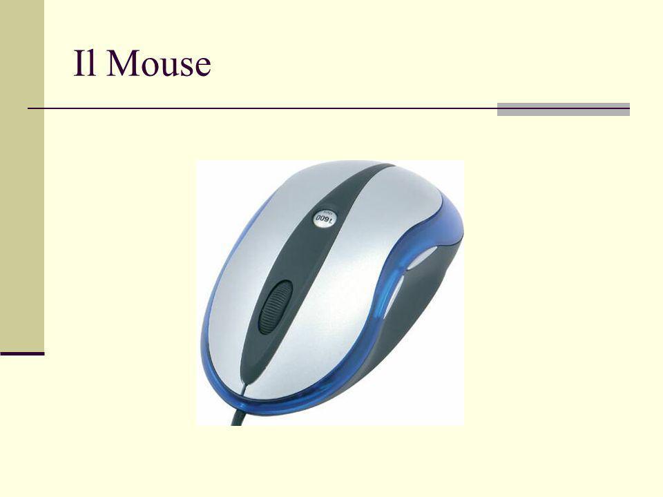Il Mouse