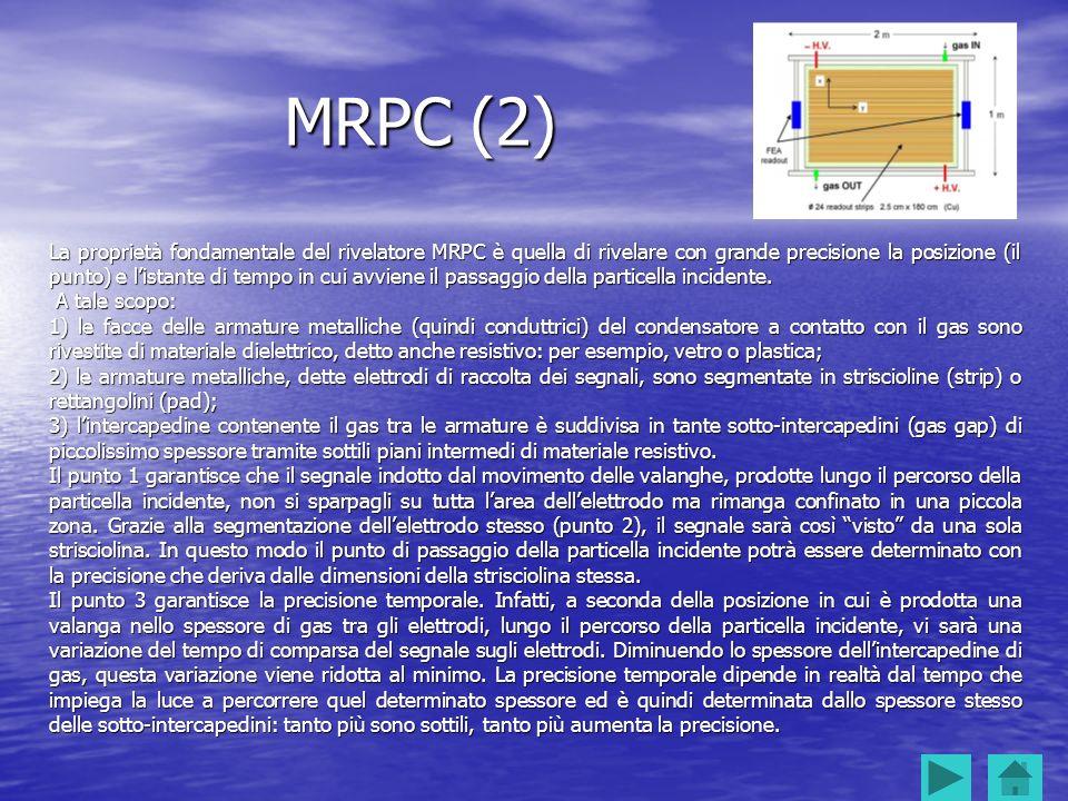 MRPC (2)