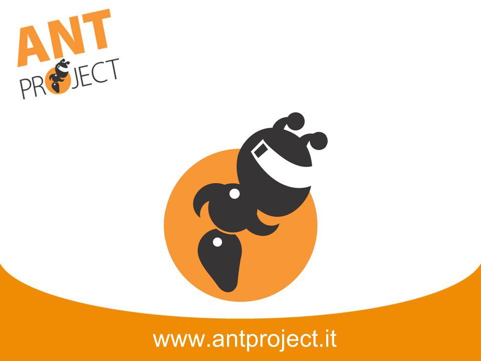 www.antproject.it