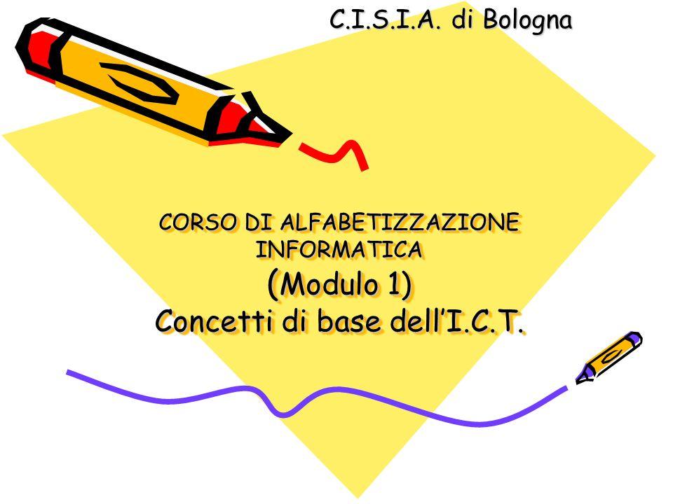 C.I.S.I.A.