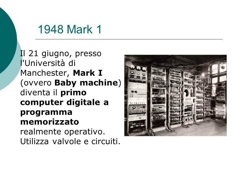 1948 Mark 1