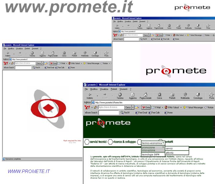 www.promete.it marzo '17 WWW.PROMETE.IT kjkkkkkkkkkkkkkkkkkkk