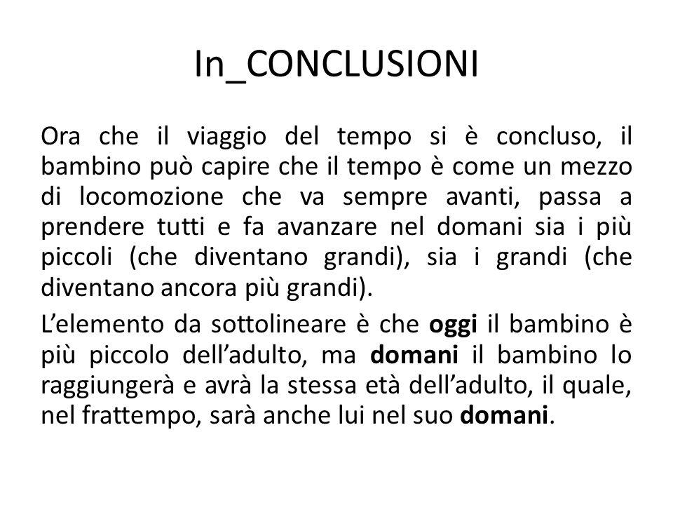 In_CONCLUSIONI