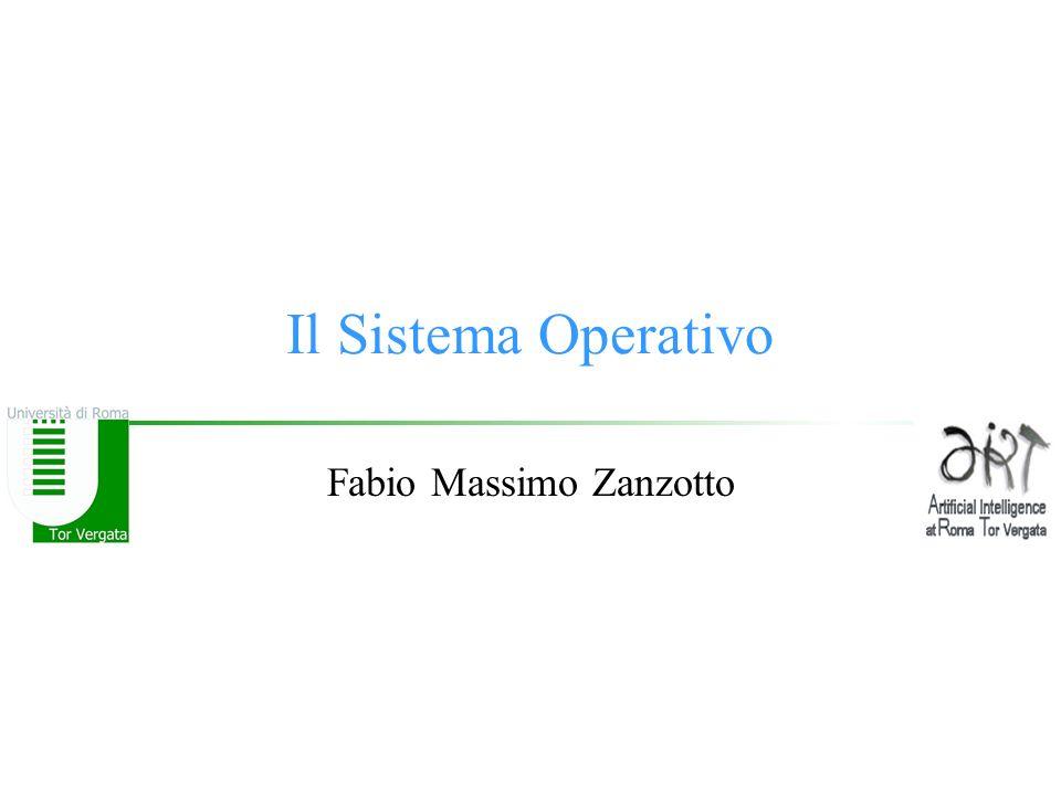 Fabio Massimo Zanzotto