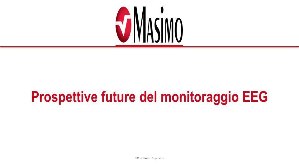 Prospettive future del monitoraggio EEG