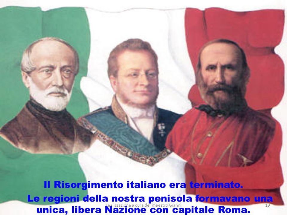 185° C.D. Carlo Urbani di Roma