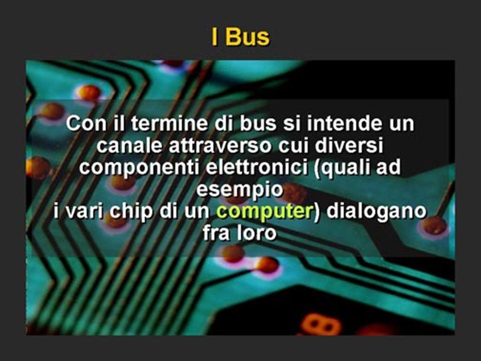 Bus da omnibus (latino per tutti) (la stessa dei trasporti cittadini)