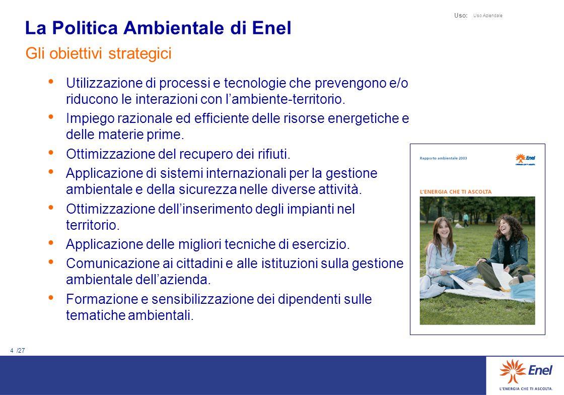 L'Organizzazione L'Unità di Business di Bologna