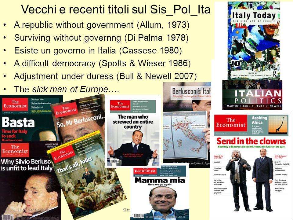 Vecchi e recenti titoli sul Sis_Pol_Ita