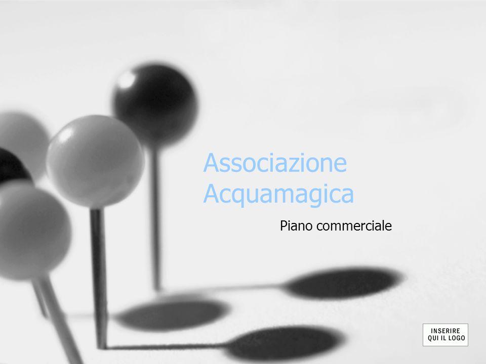 Associazione Acquamagica