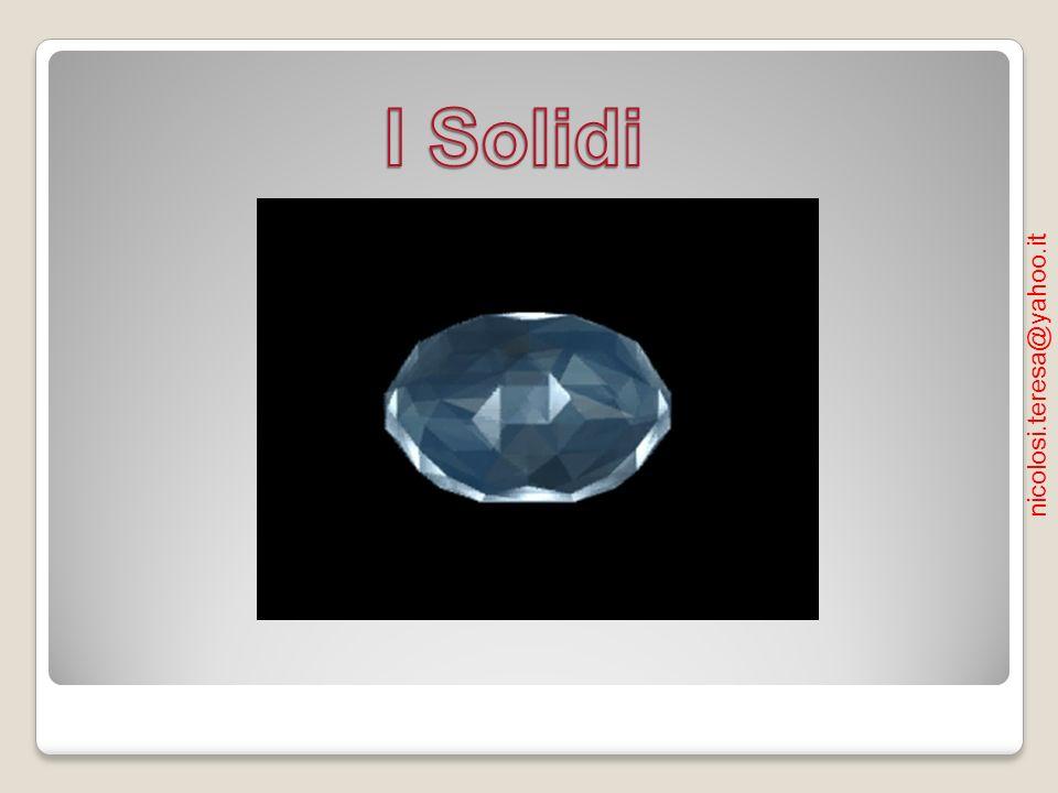 I Solidi nicolosi.teresa@yahoo.it