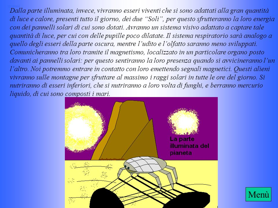 ipotesi4