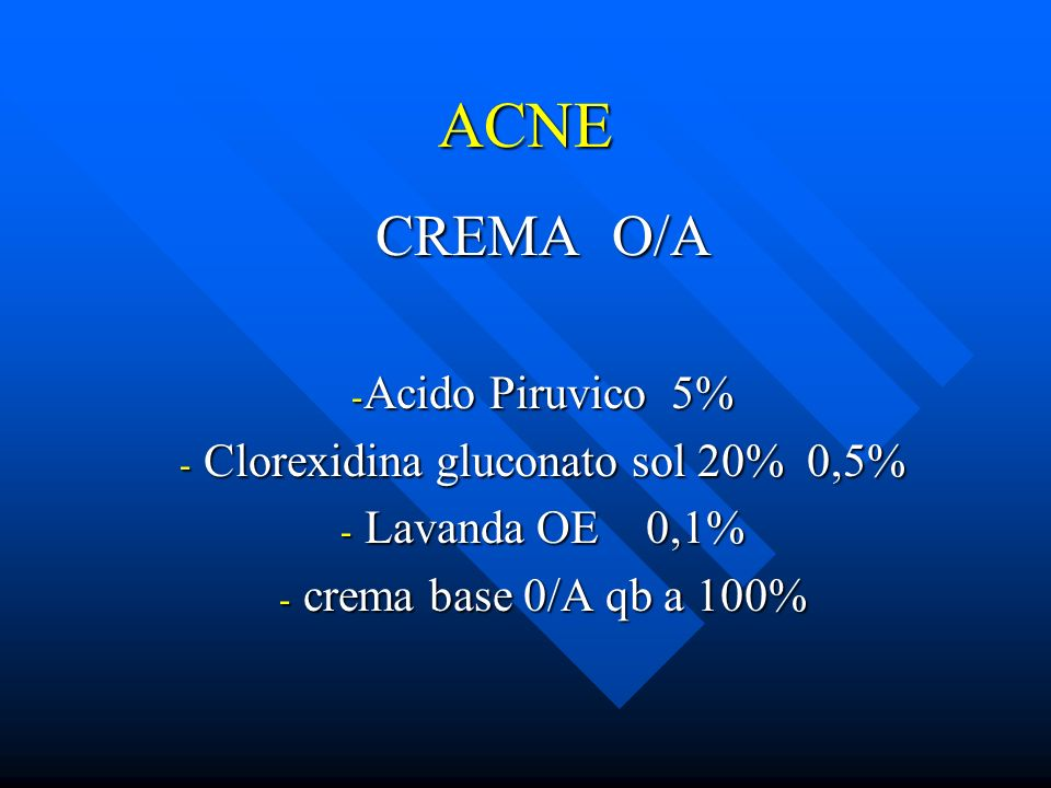 Clorexidina gluconato sol 20% 0,5%