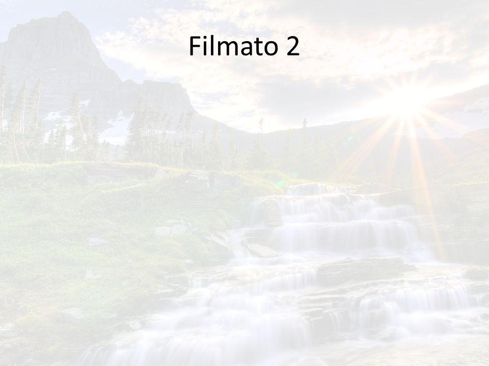 Filmato 2