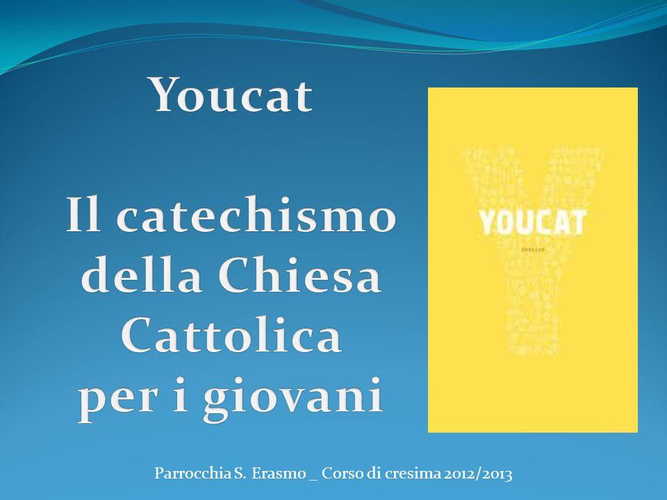della Chiesa Cattolica