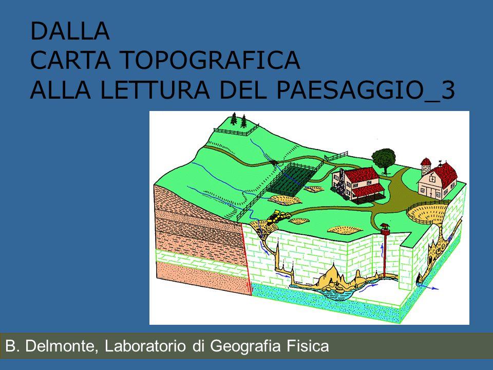 ALLA LETTURA DEL PAESAGGIO_3