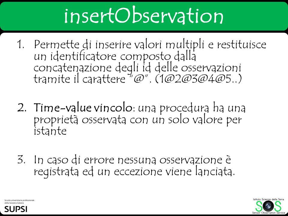 insertObservation