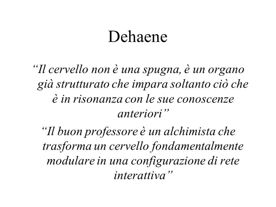 Dehaene