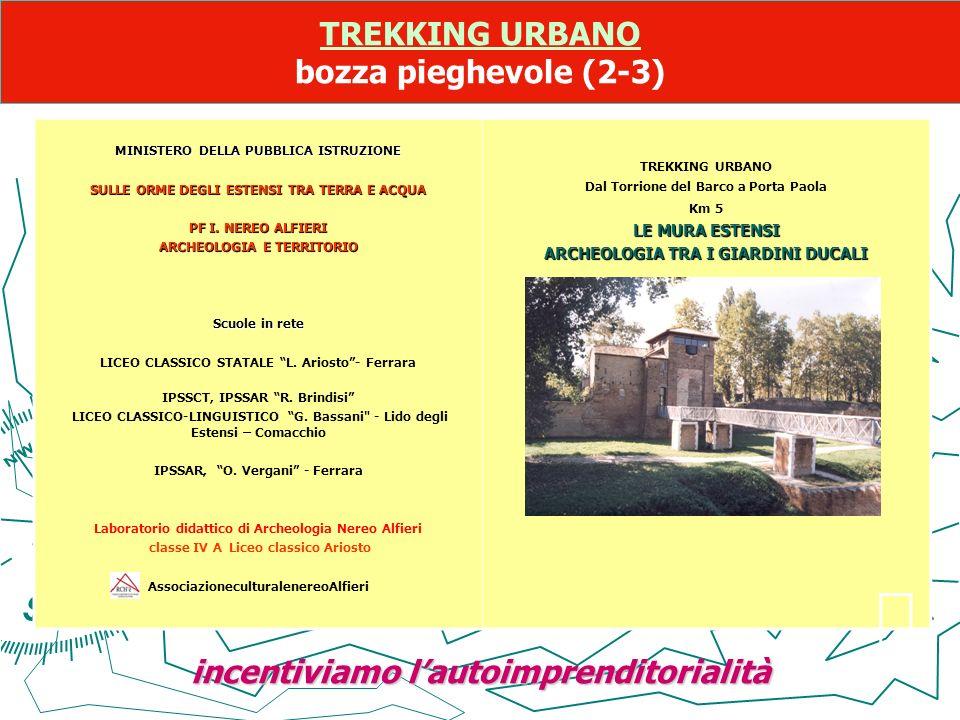 TREKKING URBANO bozza pieghevole (2-3)