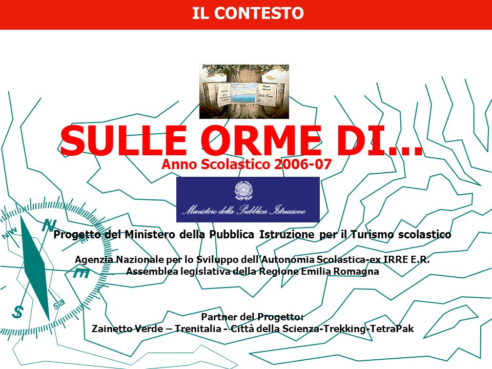 Assemblea legislativa della Regione Emilia Romagna