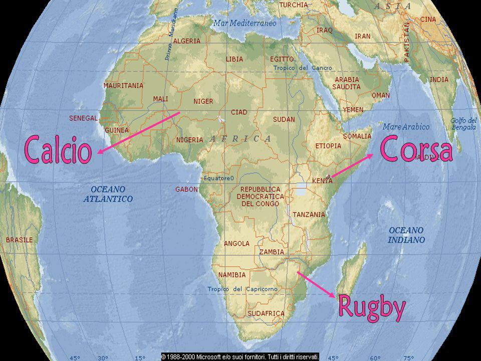 Calcio Corsa Rugby