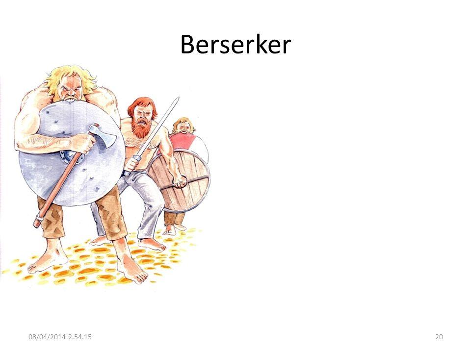 Berserker 29/03/2017 02:28:09