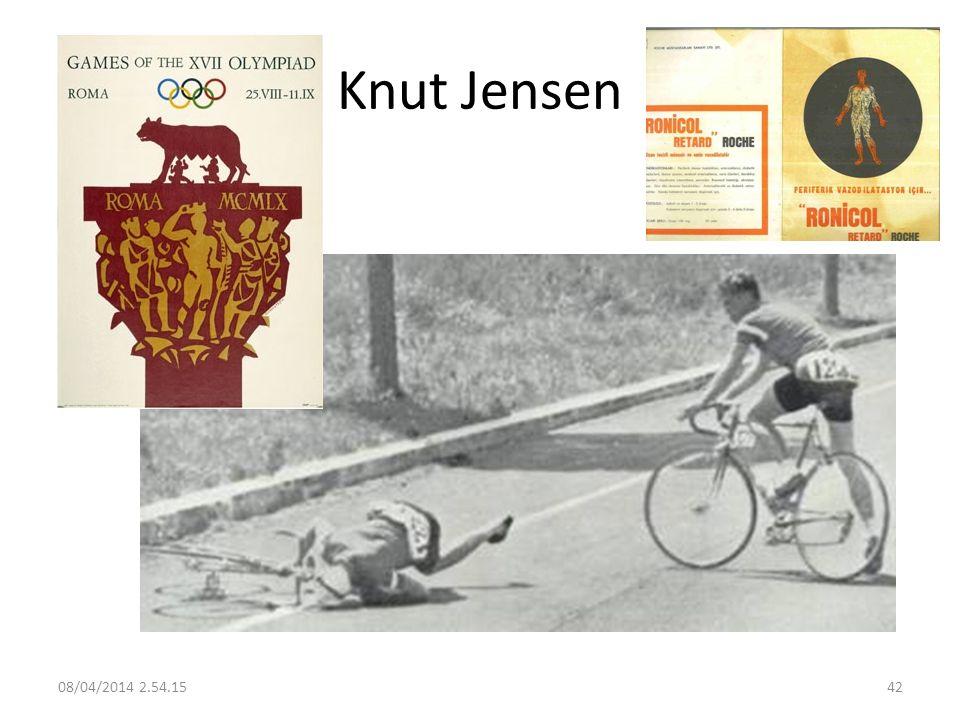 Knut Jensen 29/03/2017 02:28:09