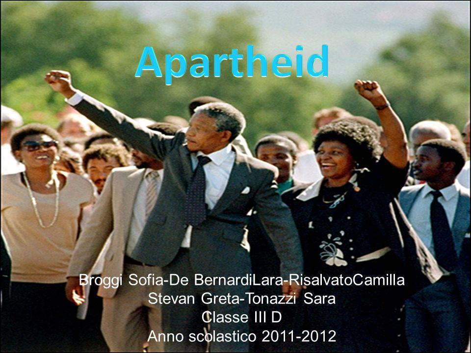 Apartheid Broggi Sofia-De BernardiLara-RisalvatoCamilla