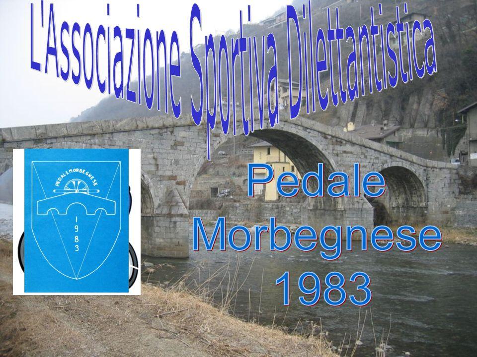 L Associazione Sportiva Dilettantistica