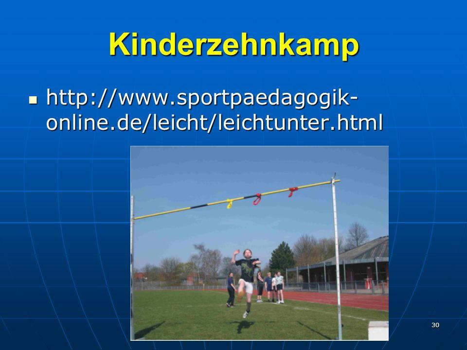 Kinderzehnkamp http://www.sportpaedagogik-online.de/leicht/leichtunter.html