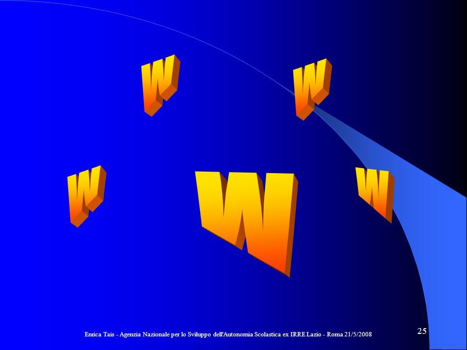 W W. W. W. W.