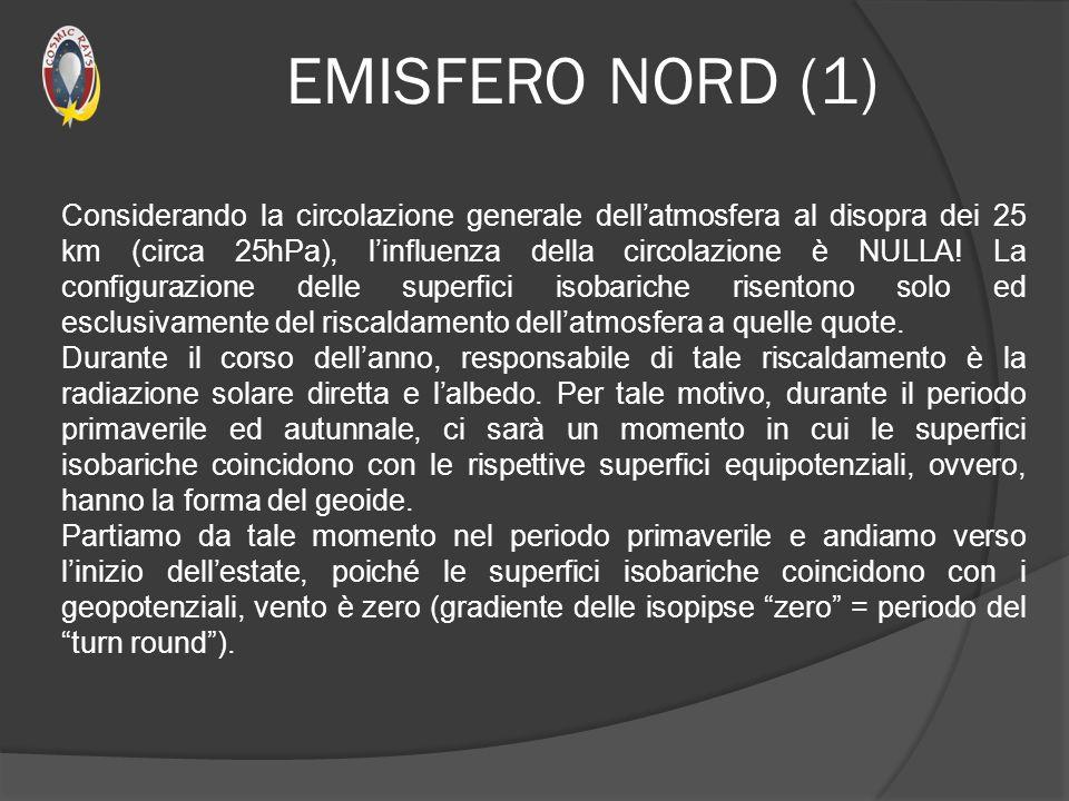EMISFERO NORD (1)