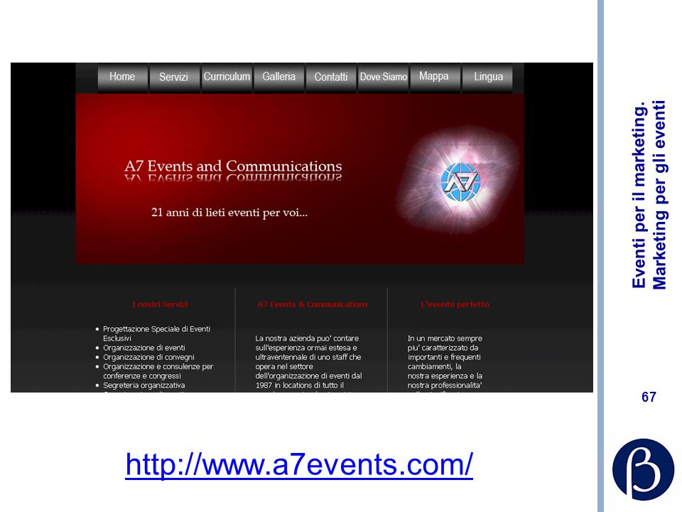 http://www.a7events.com/