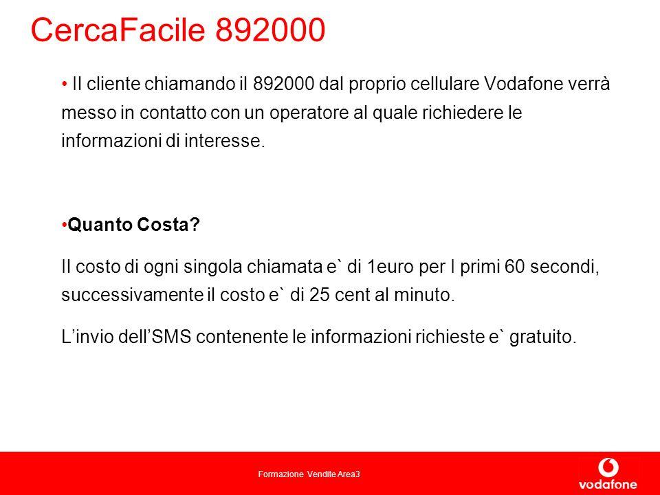CercaFacile 892000