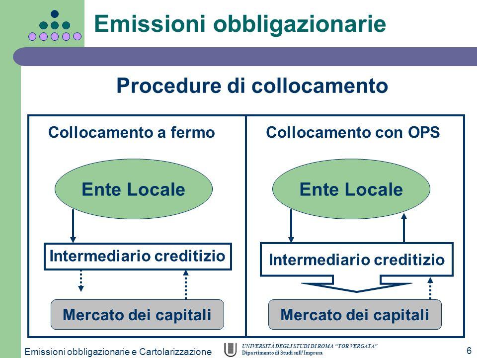 Intermediario creditizio