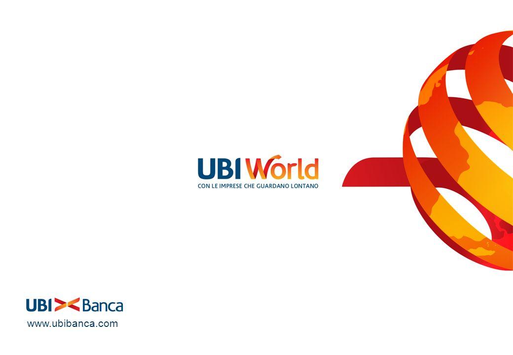 www.ubibanca.com