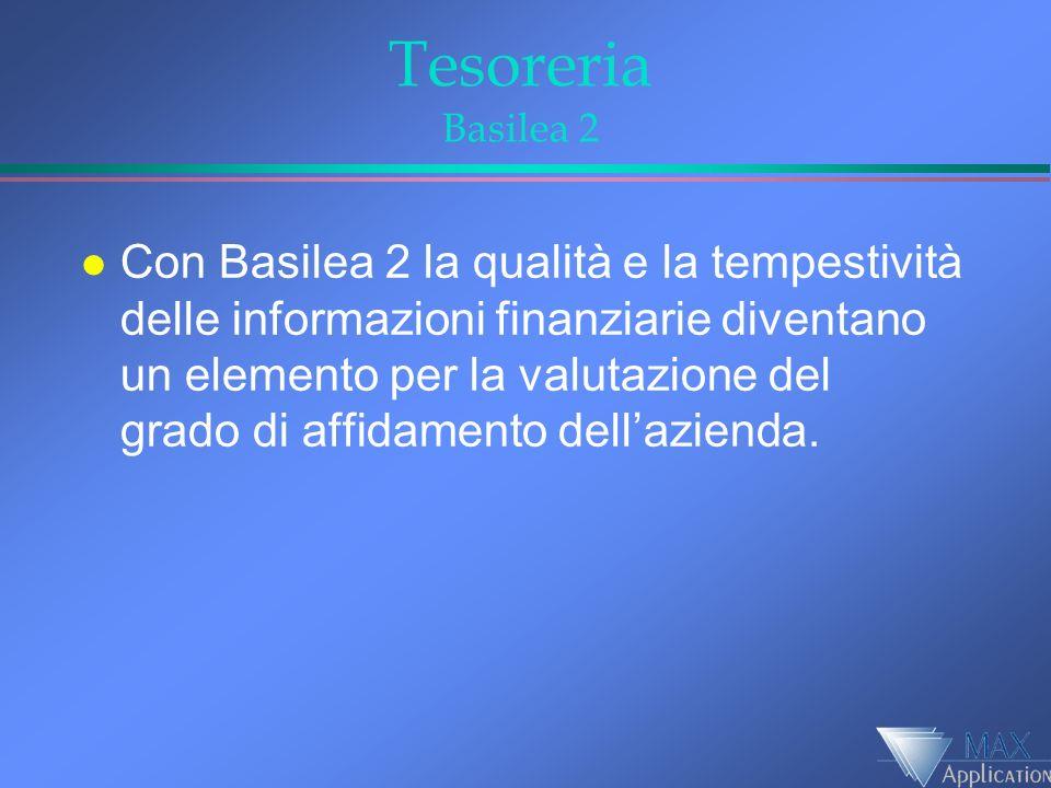 Tesoreria Basilea 2