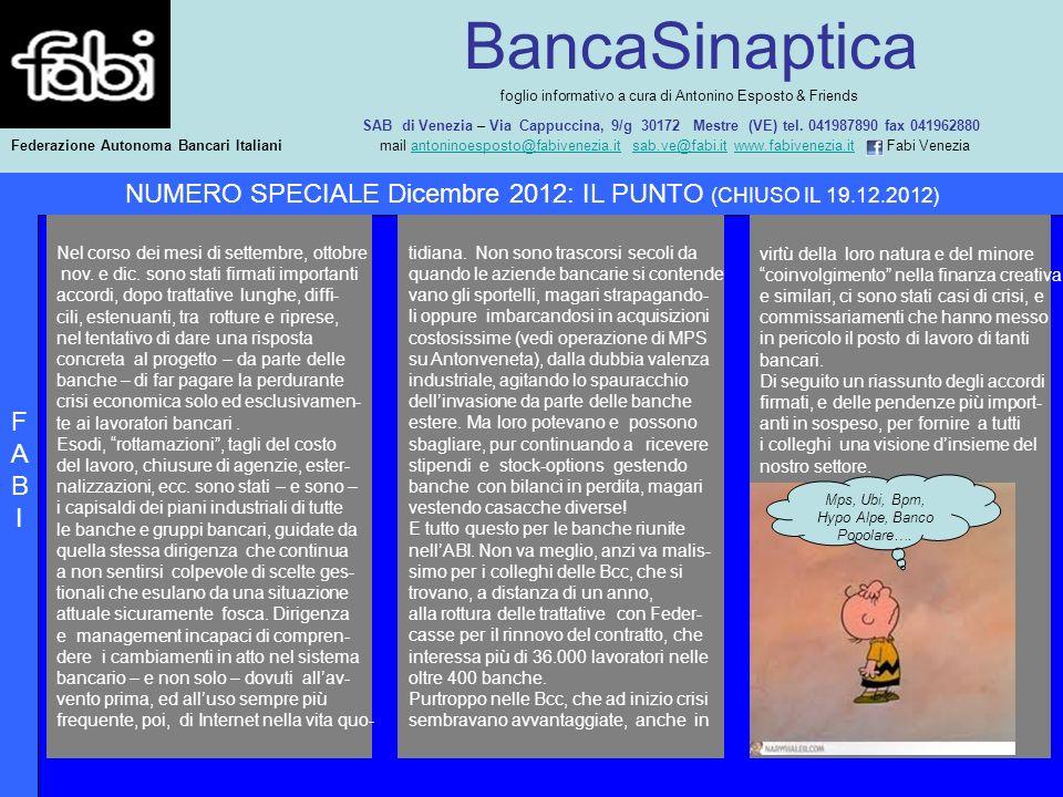 BancaSinaptica