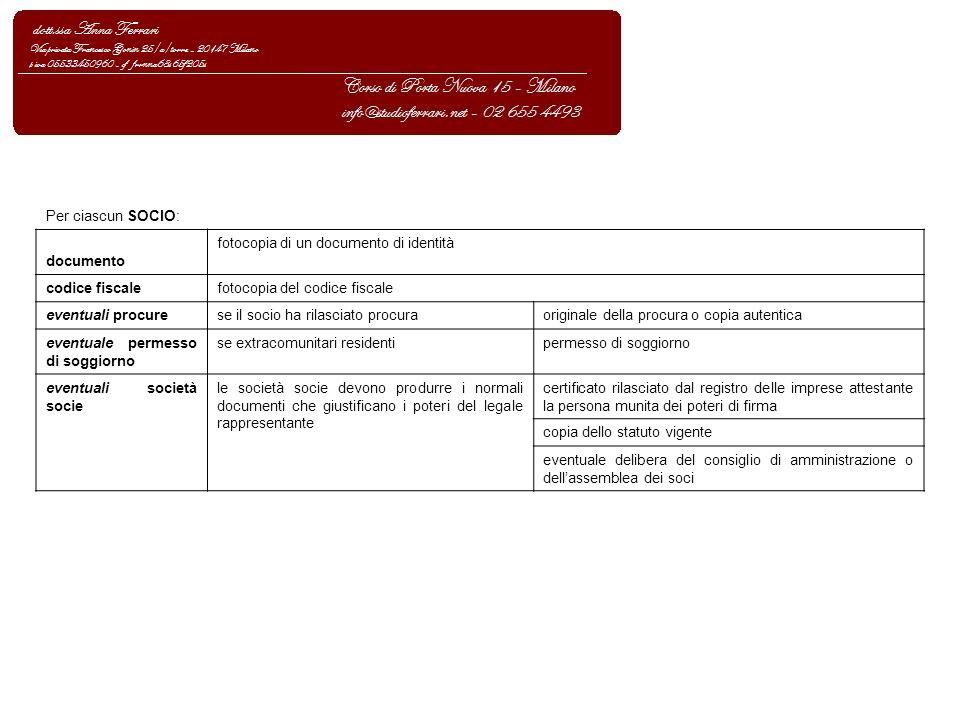 Stunning Contratto Di Soggiorno Modello R Contemporary - Idee ...