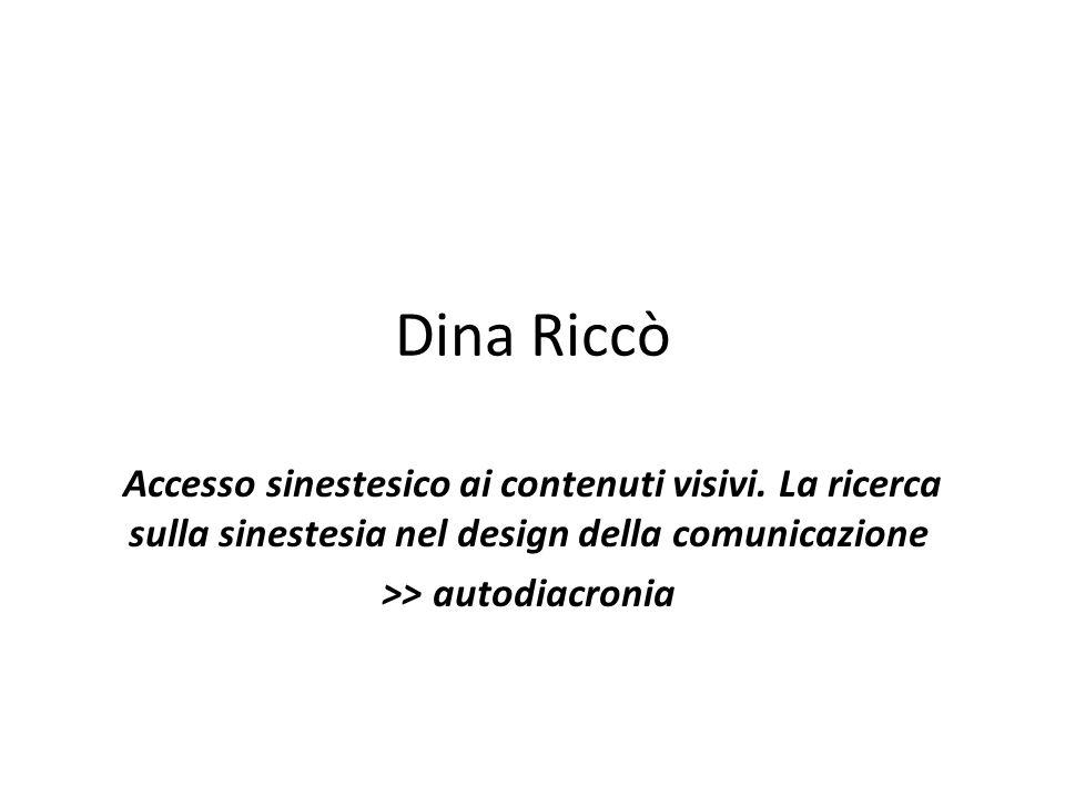 >> autodiacronia