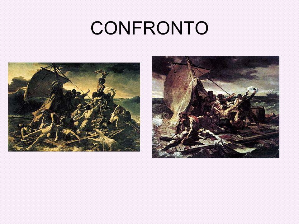 CONFRONTO