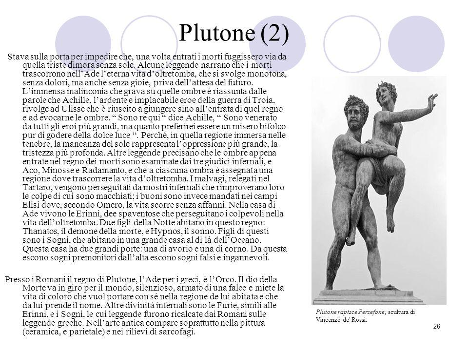 Plutone (2)