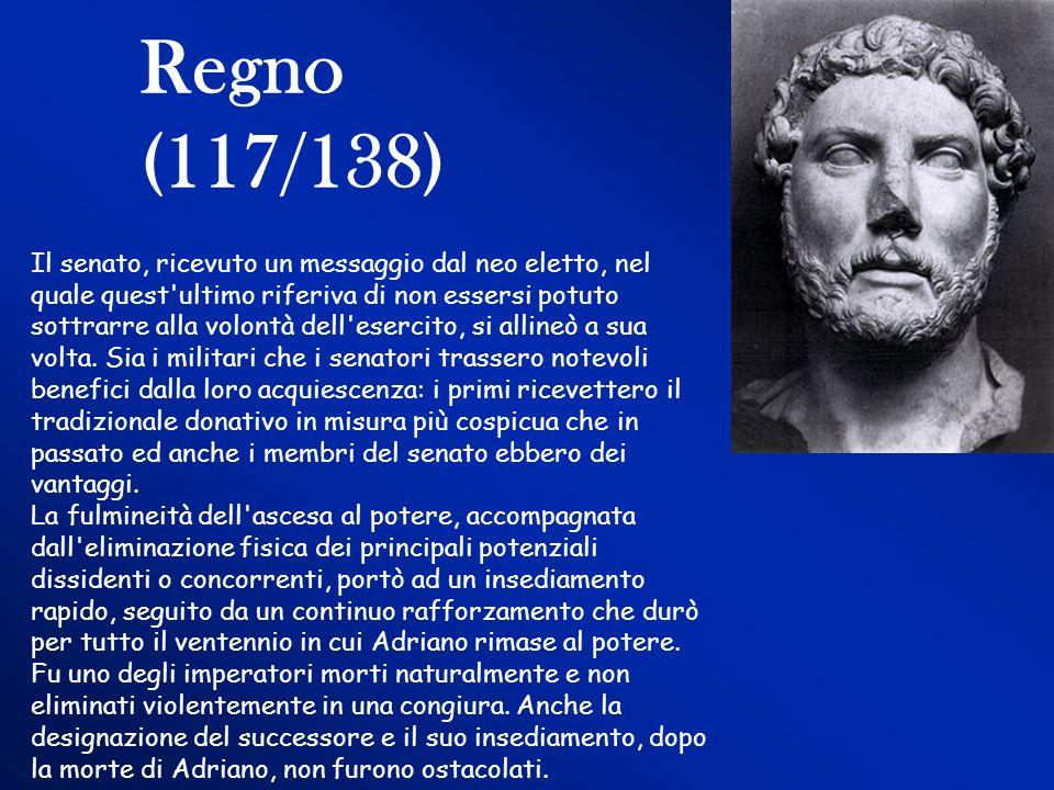 Regno (117/138)