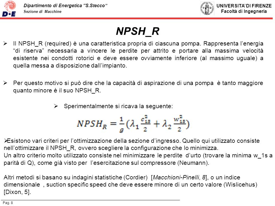 NPSH_R