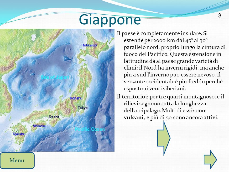 Giappone 3.
