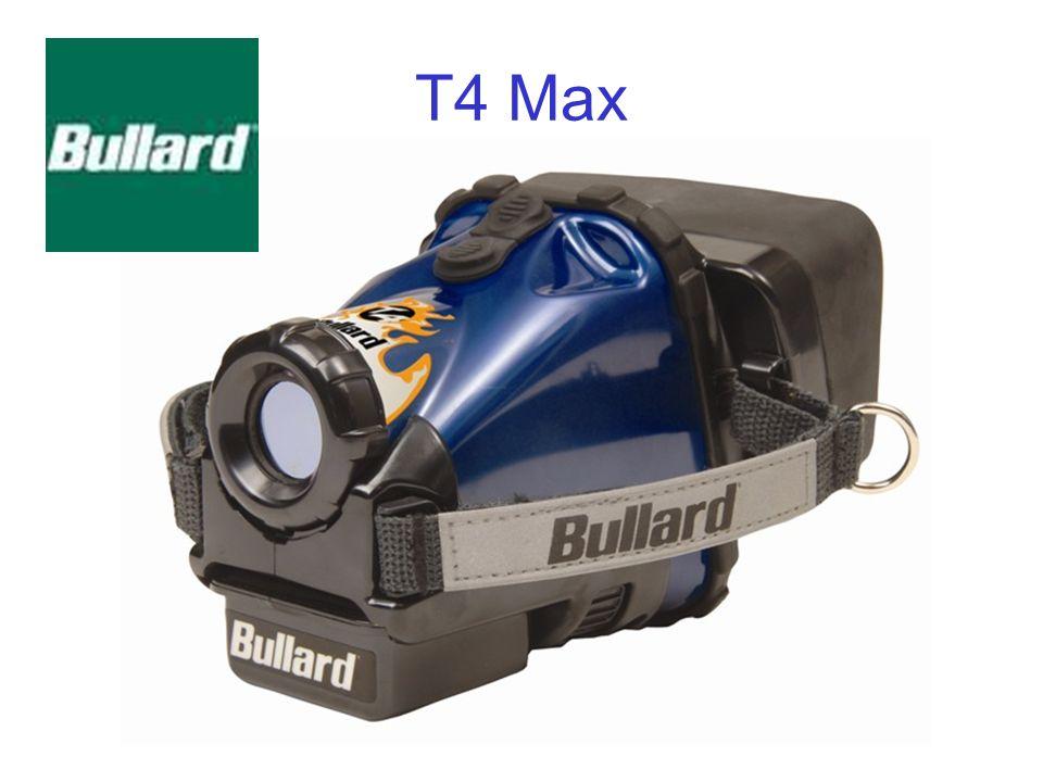 T4 Max