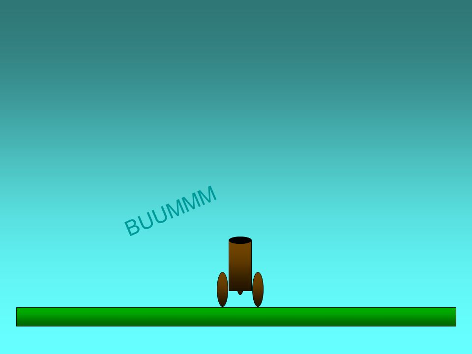 BUUMMM 43