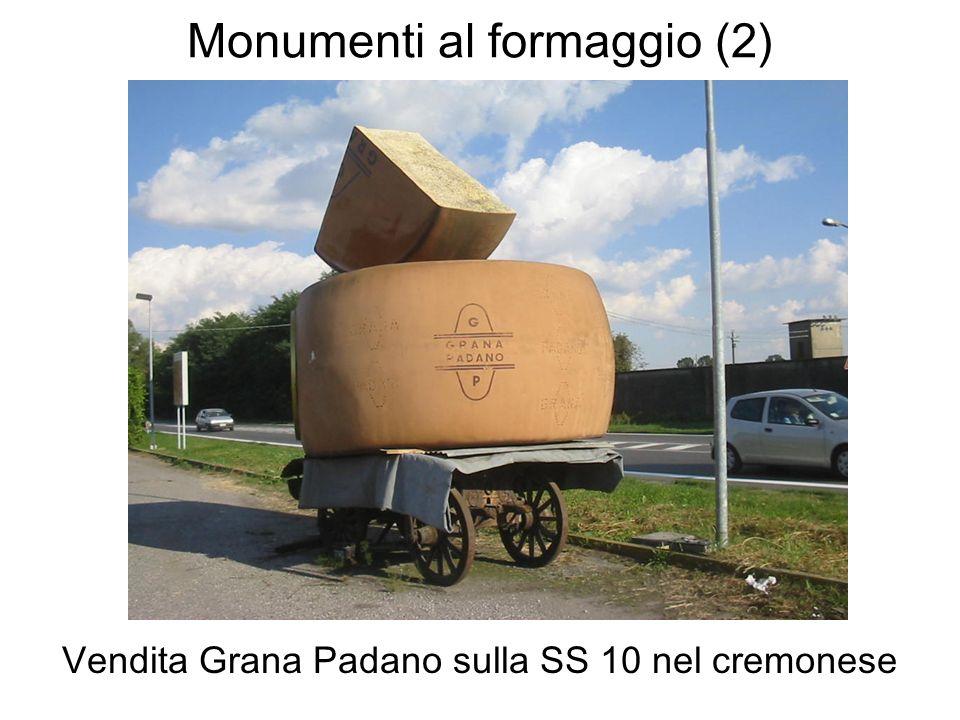 Monumenti al formaggio (2)