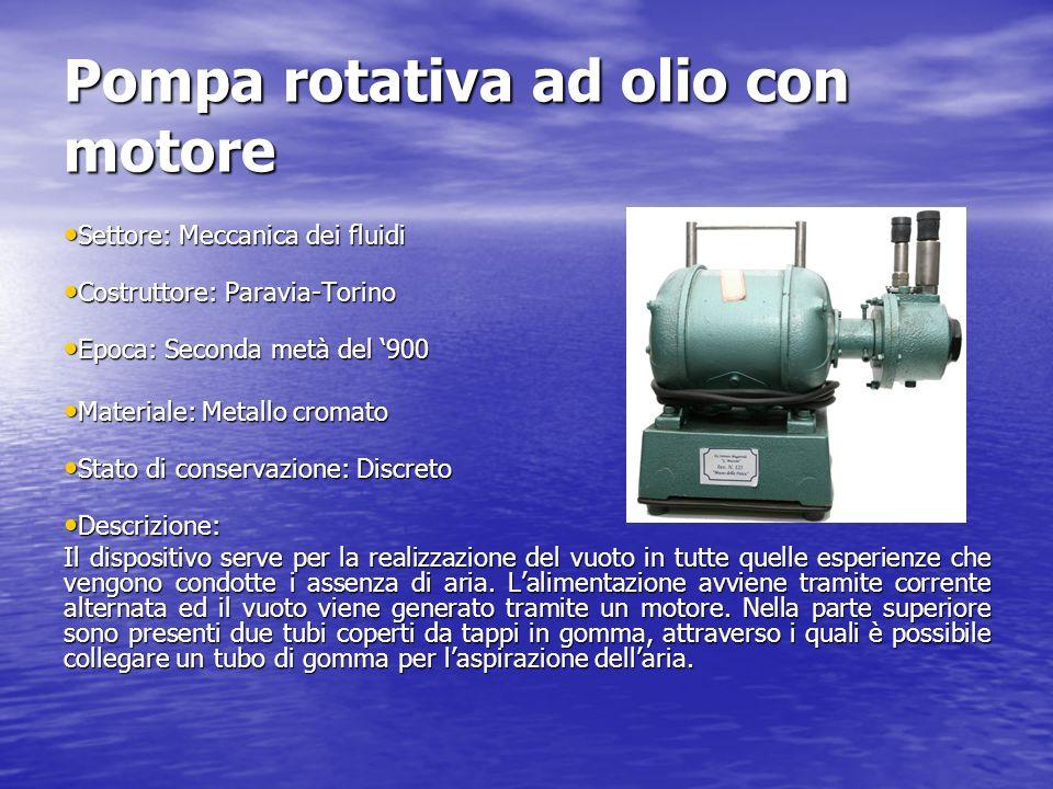 Istituto magistrale g mazzini ppt scaricare for Quali tubi utilizzare per l impianto idraulico